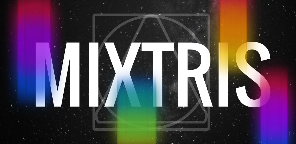Mixtris