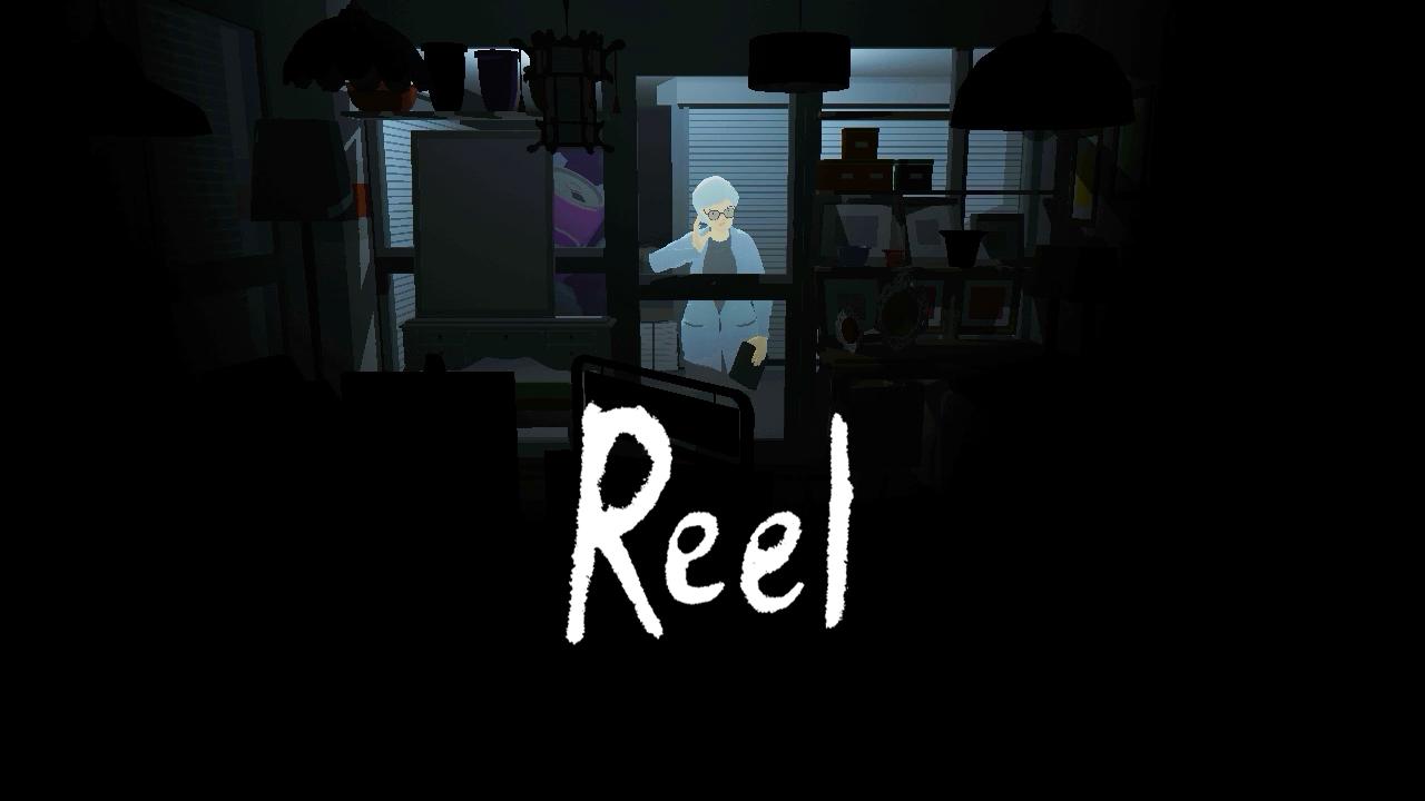 Toryanse: Reel