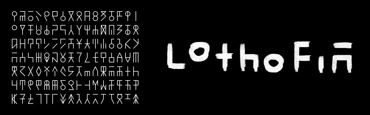 LOTHOFIA