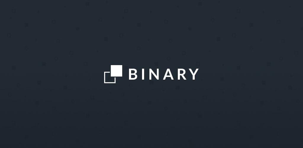 Binary Math — Train Your Mental Math