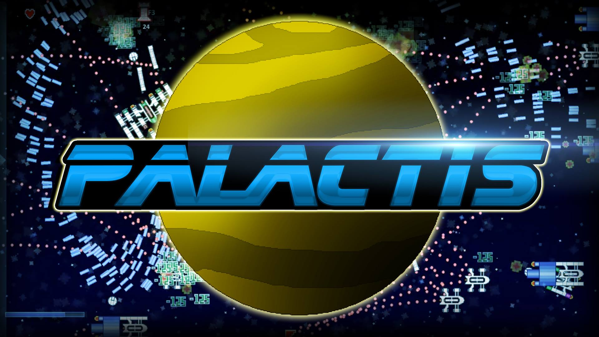 Palactis