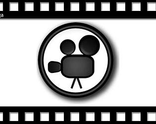 Movie Business 2 [Free] [Simulation] [Windows]