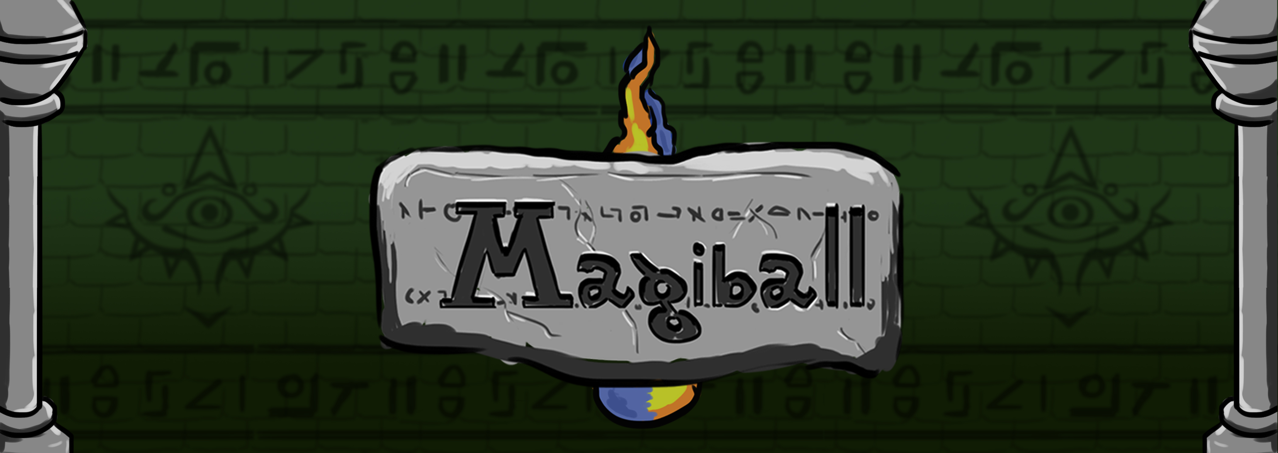Magiball