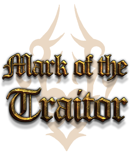 Mark of the Traitor