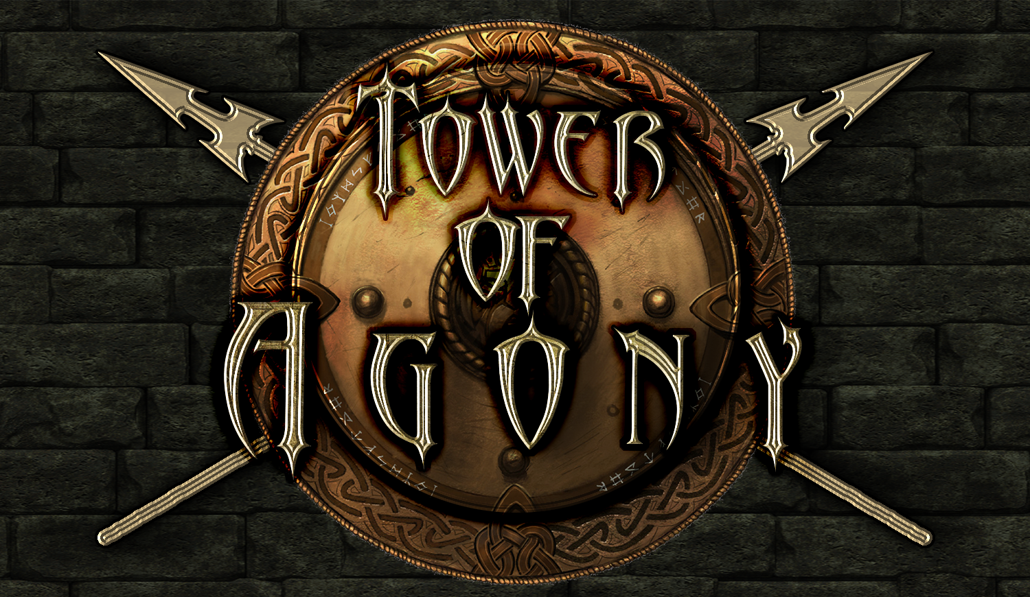 Tower of Agony