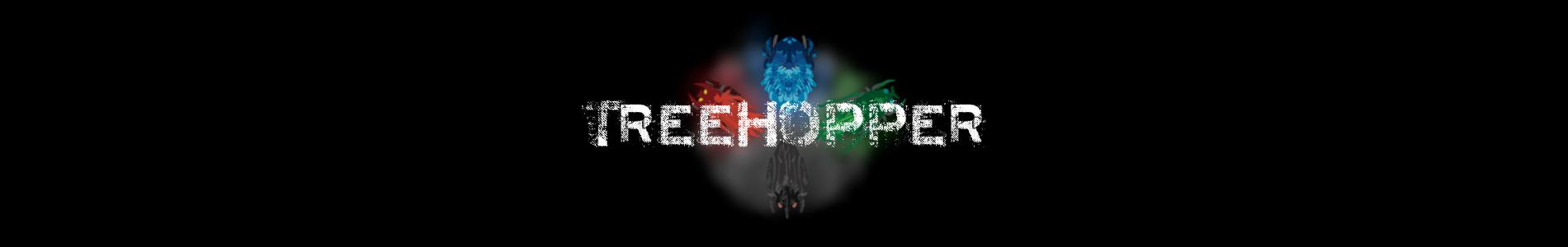 TreeHopper: Chromatic Defense