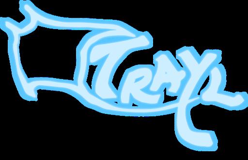 Trayl