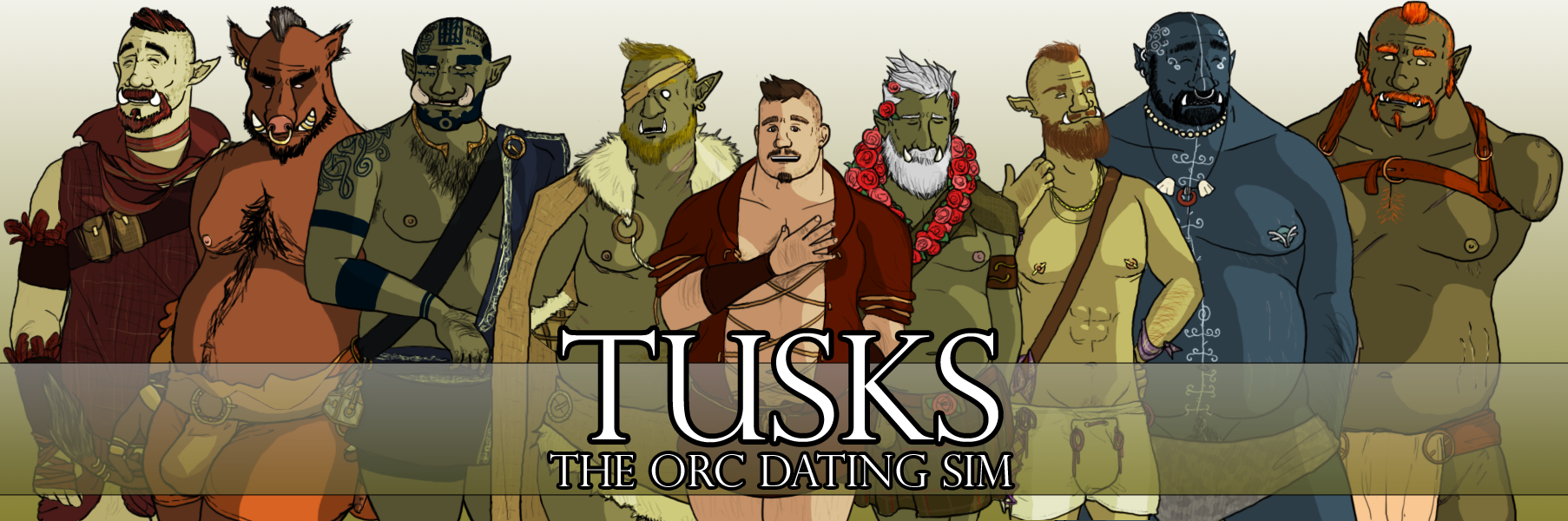 Flash dating sims