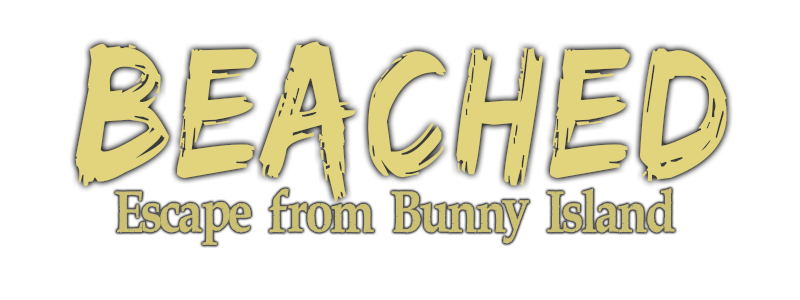 Beached: Escape From Bunny Island