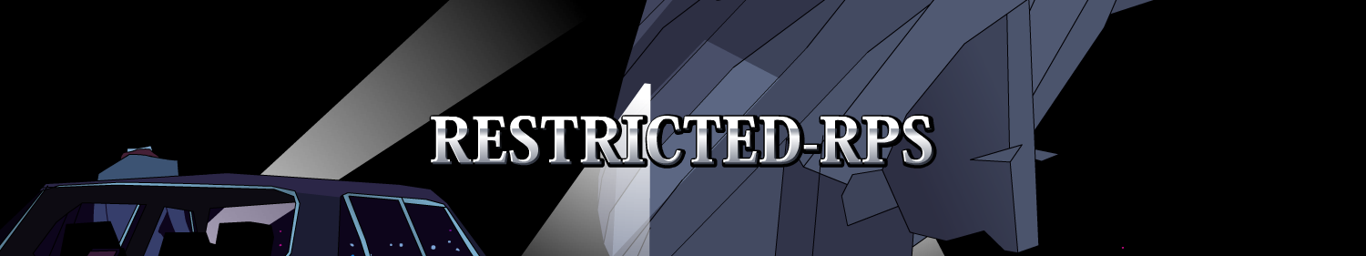 Restricted-RPS