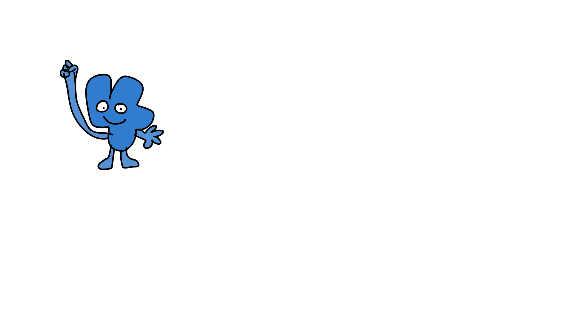 Bfdi the game by MrScottyPieey