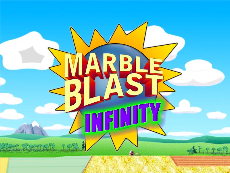 Marble Blast Gold Free Download: Marble Blast Infinity By TaintedEnergy