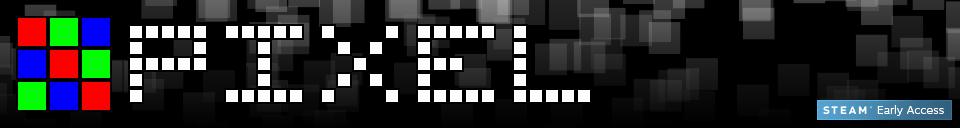 Pixel: ru²
