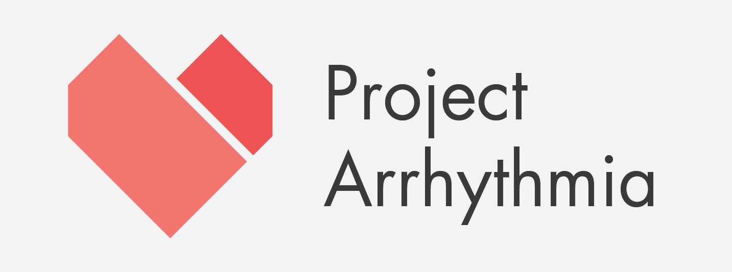 Project Arrhythmia