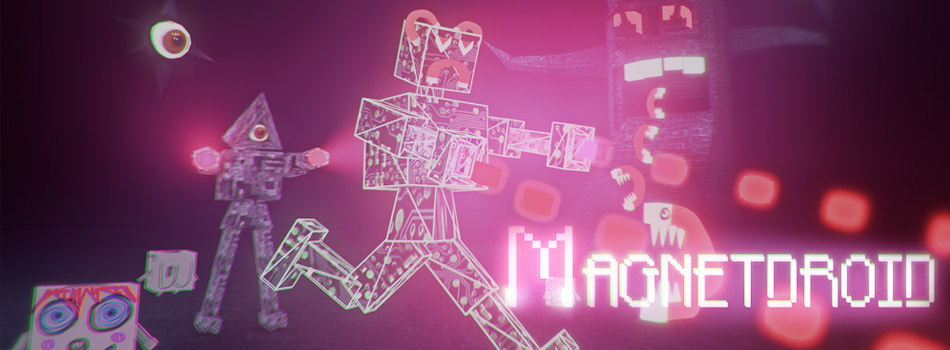 MagnetDroid