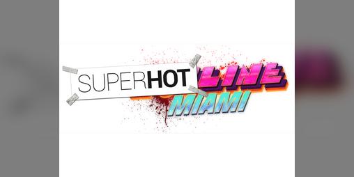 Superhotline Miami