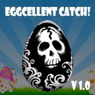 Wil&Juan's Eggcellent Catch!