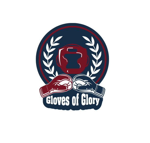 Gloves Of Glory By Glovesofglory