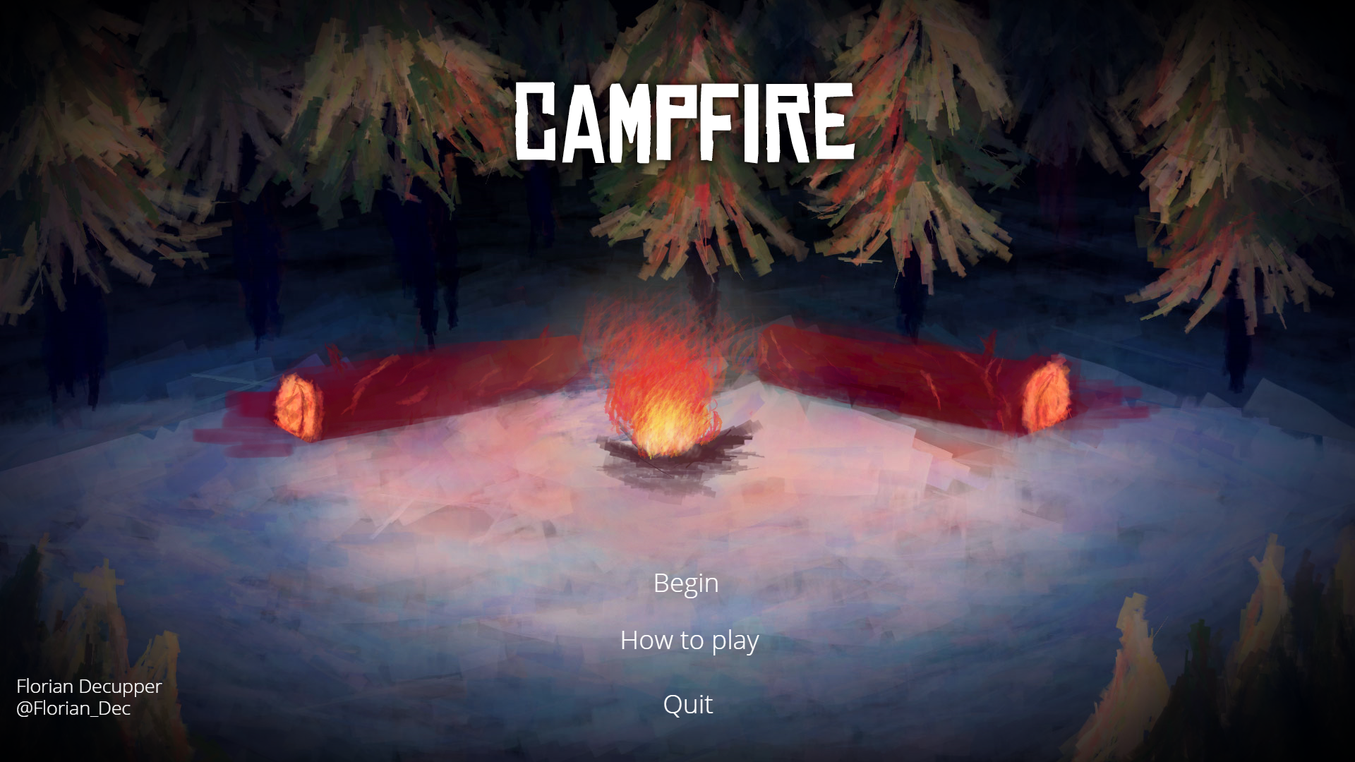 Tags Campfire Djembe Guitar Multiplayer Music Relaxing