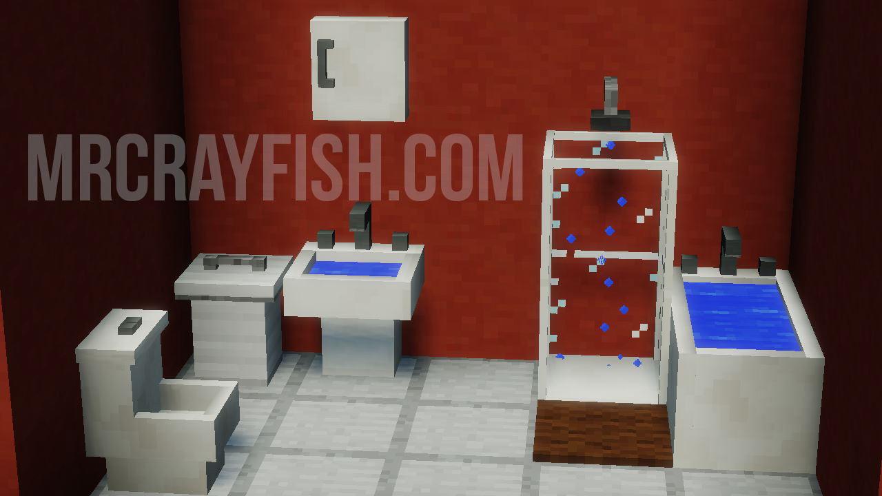 mod living furniture. Mod Living Furniture. Interesting Download Intended Furniture