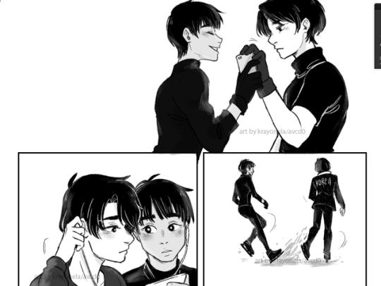 Manga Yuri Pdf