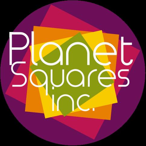 Planet Squares Inc.