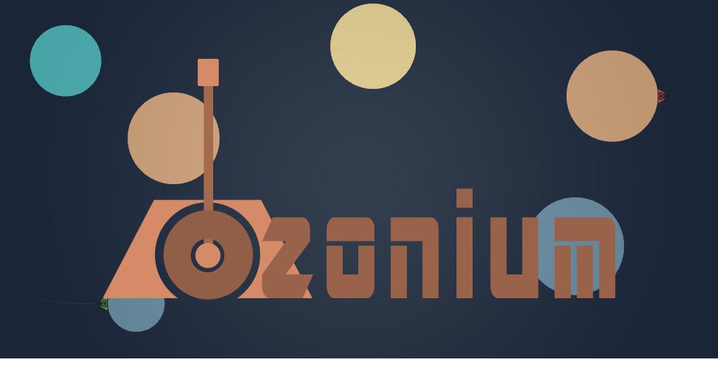 Ozonium