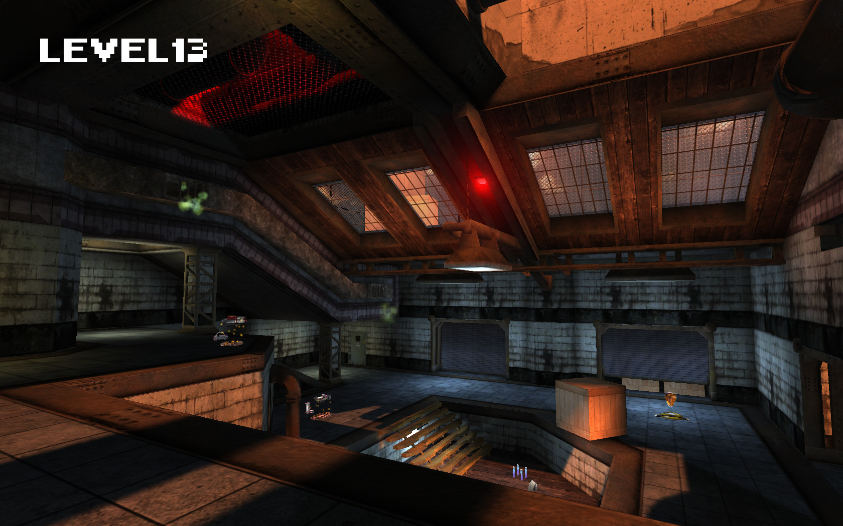 unreal tournament 2004 download zip