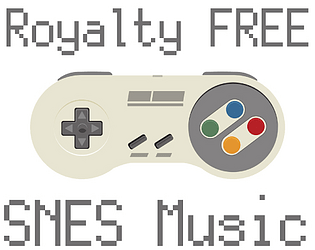Games like [Royalty FREE SNES Music] BLACK WORLD SNES inst