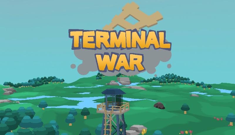 Terminal War