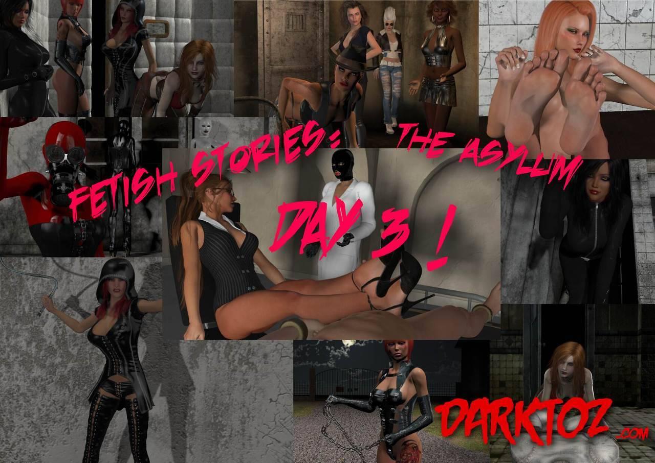 Black butts xxx porn pics