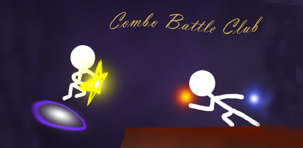 Combo Battle Club