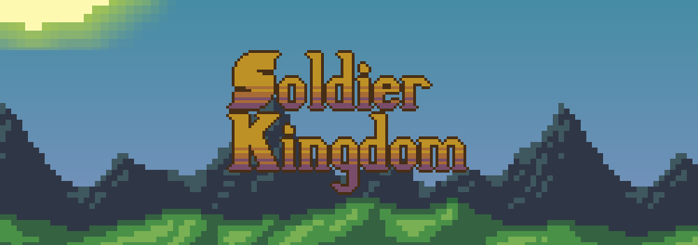 Soldier Kingdom