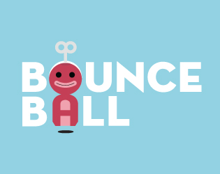 Bounceball