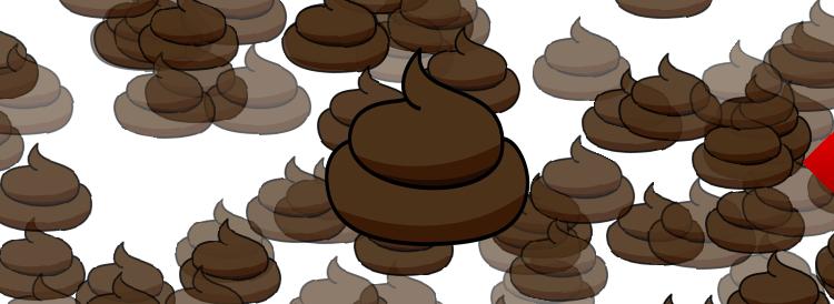 Poopclicker