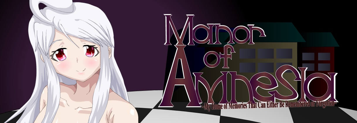Manor of Amnesia