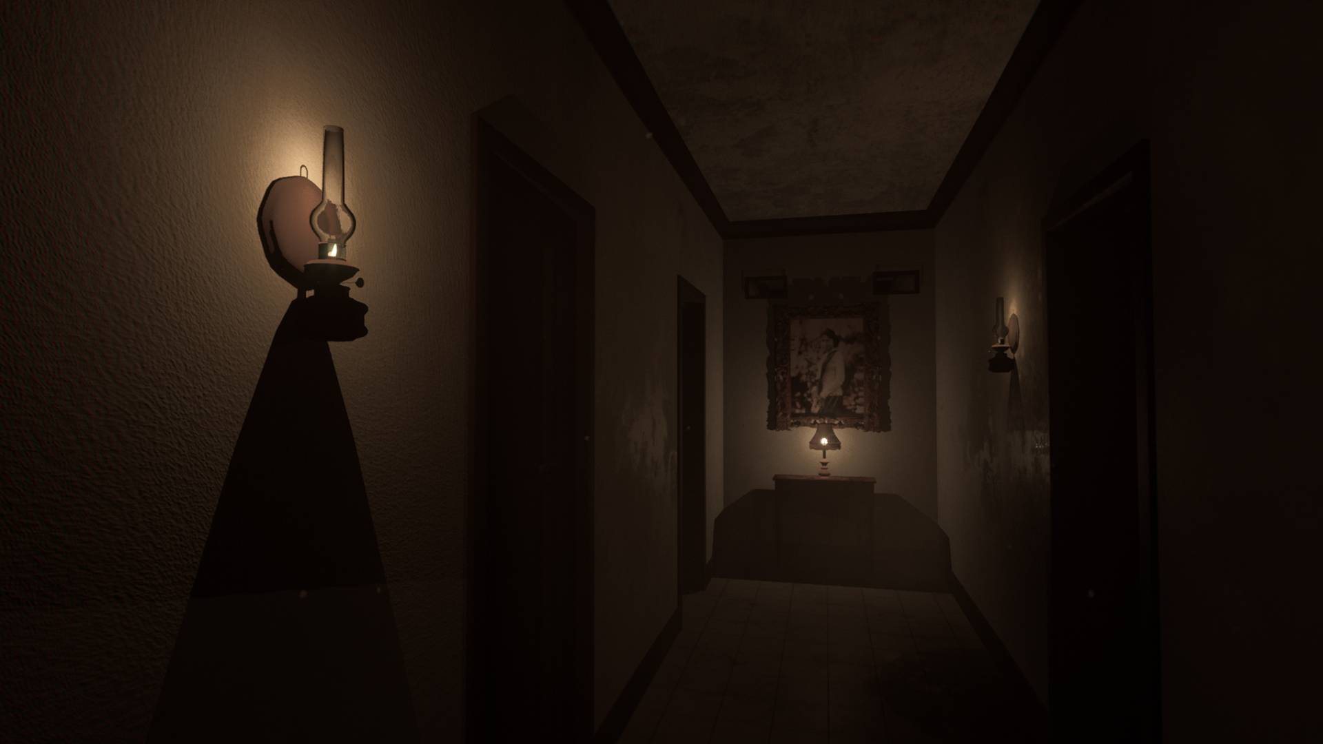 home sweet home horror game free download