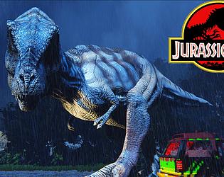 T-Rex Breakout (Free Dinosaur Game) [Free] [Action] [Windows]