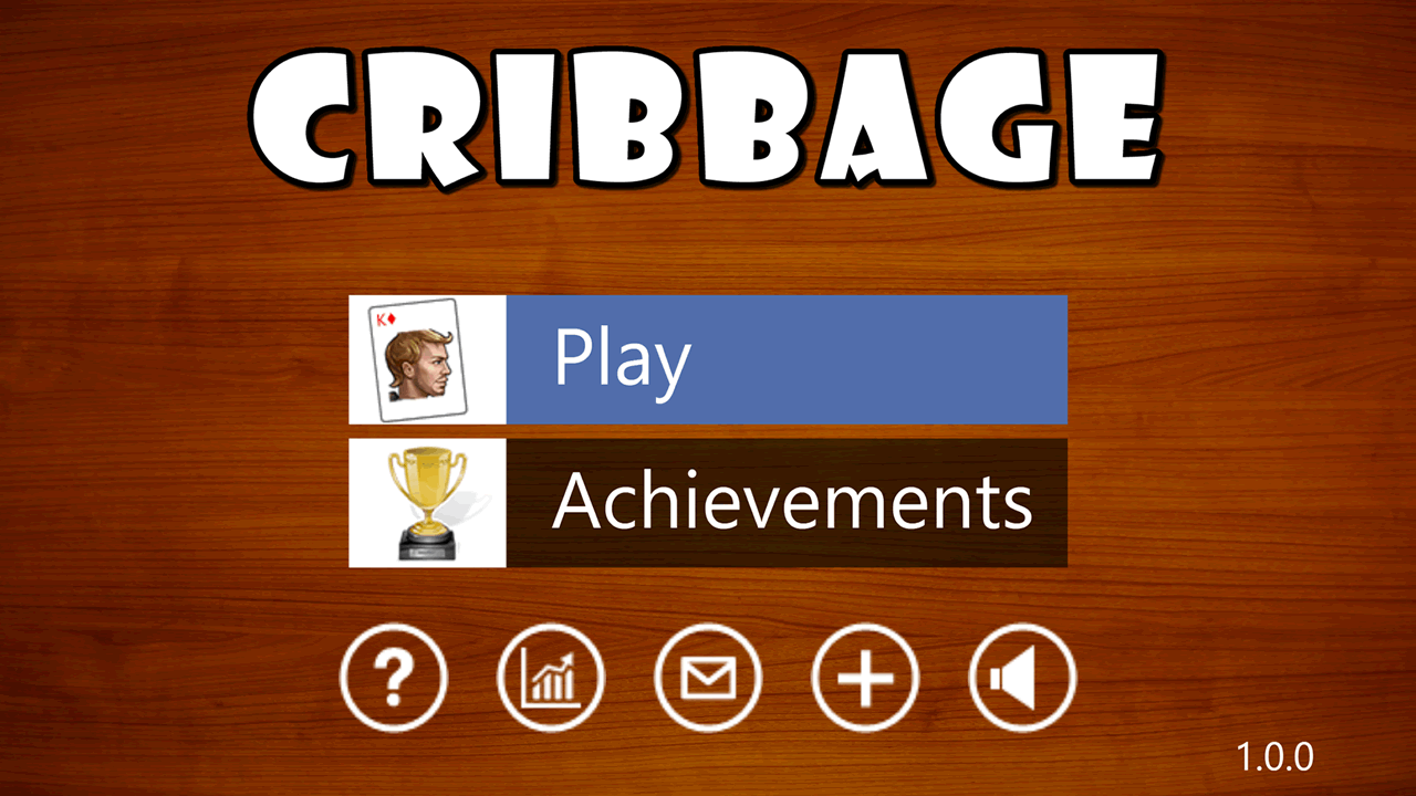 Rules of card games: five card cribbage.