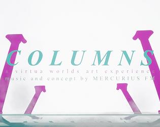 COLUMNS Thumbnail