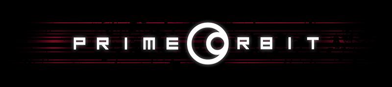Prime Orbit