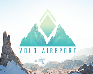 Volo Airsport [$1.00] [Sports] [Windows] [macOS] [Linux]