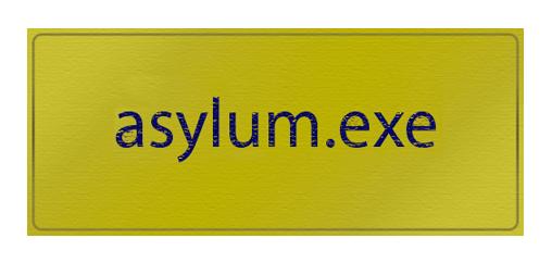 asylum.exe