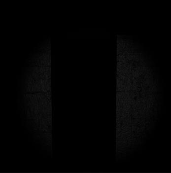 SCP-087-B Unity Edition by LLFredbear0345LL