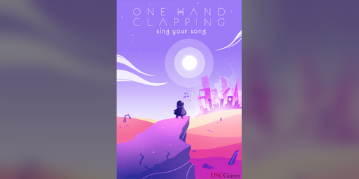 one hand clapping game download for android