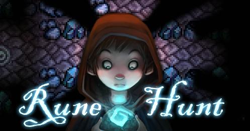 Rune Hunt