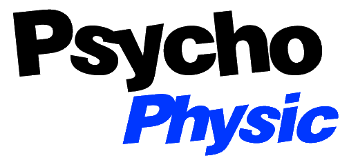 Psycho Physic