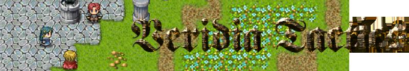 Veridia Tactics