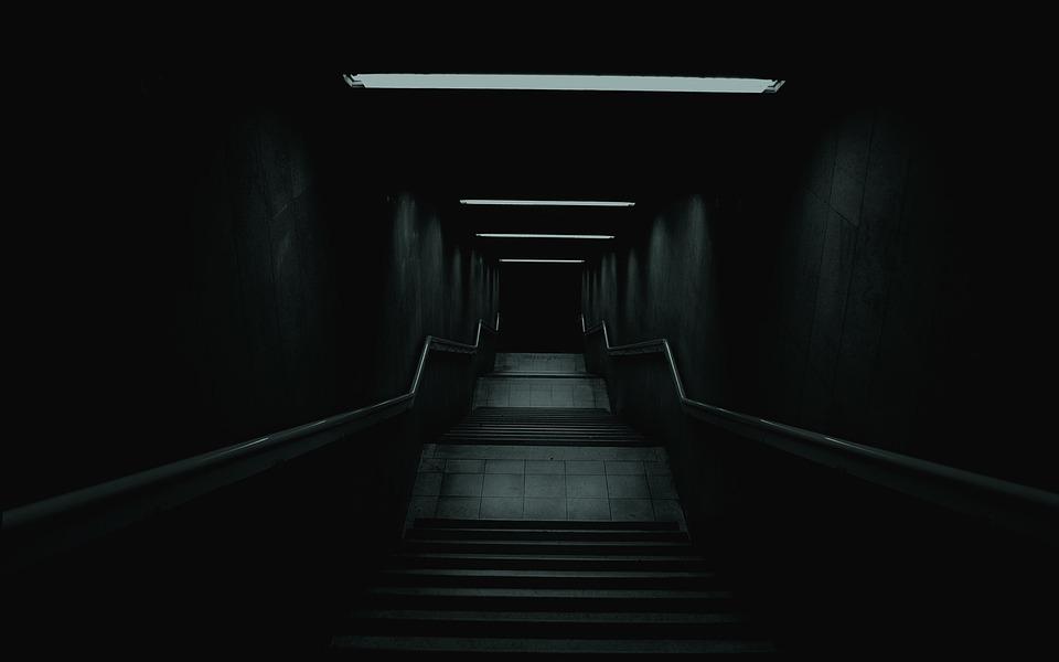 dark basement hd. The Basement: Horror Game DEMO Dark Basement Hd