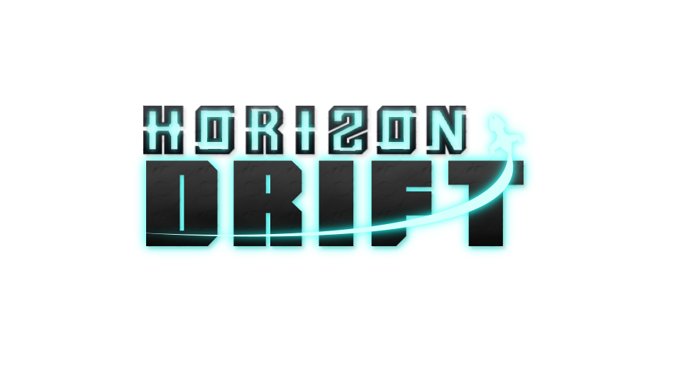Horizon Drift